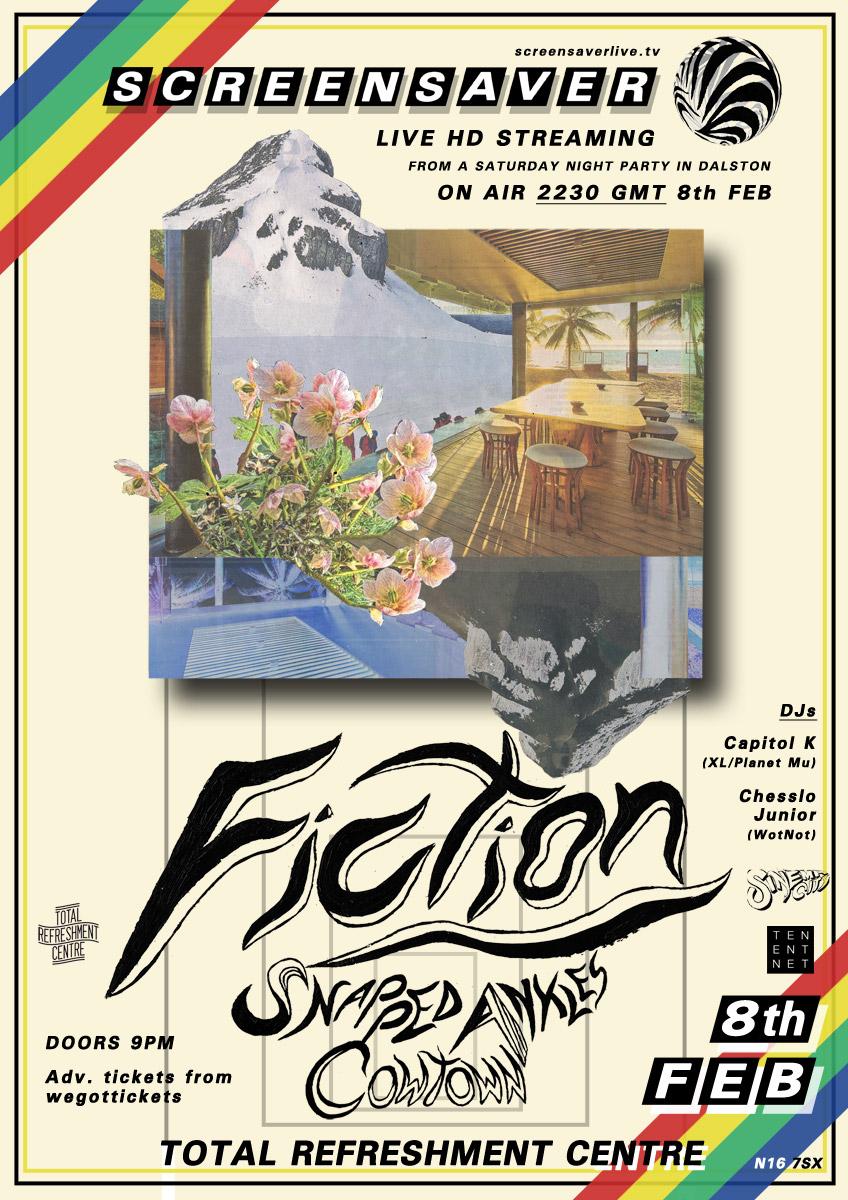 Fiction-web-2