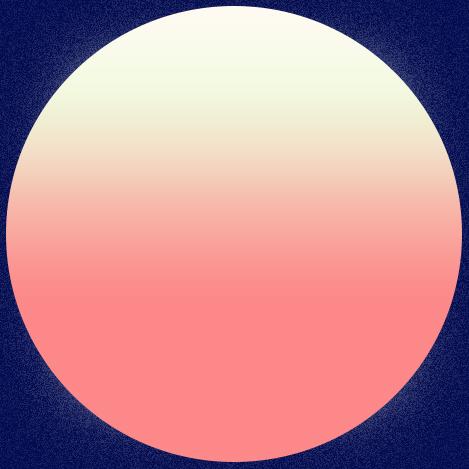 Globe-Icon2