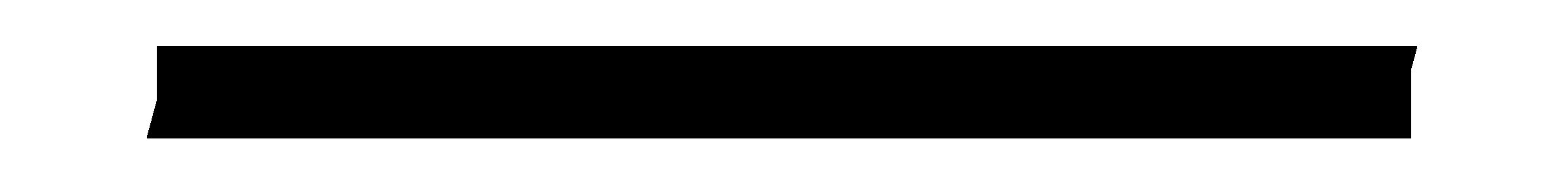Logotype letterhead2