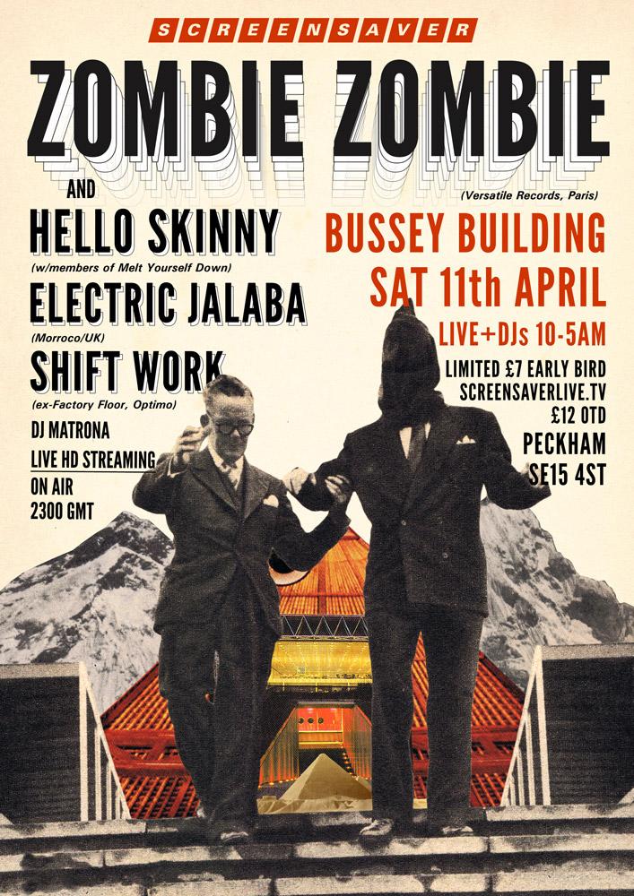 Zombie_Zombie_WEB2