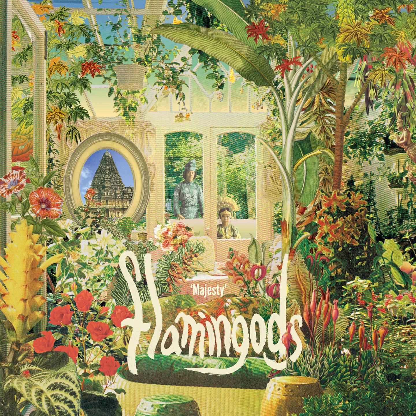 Flamingods-Artwork-Export4