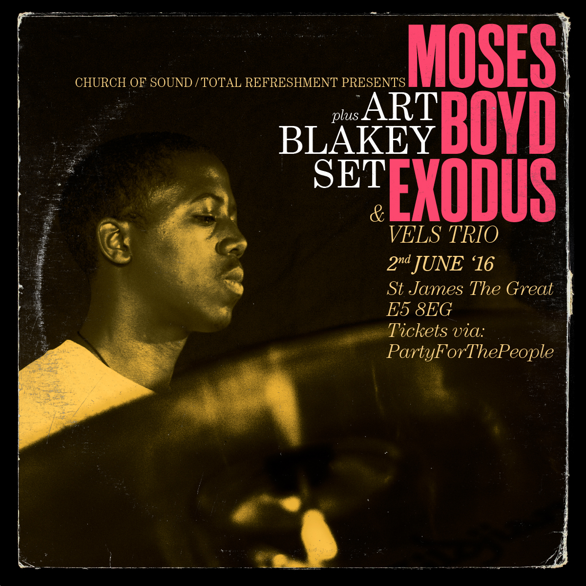 Website-2-Moses-Boyd